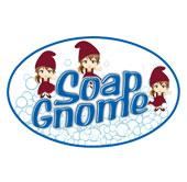 soapgnome