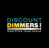discountdimmers